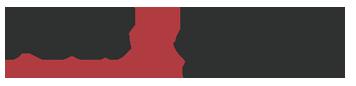 logo2_website